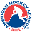 American Hockey League (AHL)