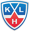 Kontinental Hockey League (KHL)
